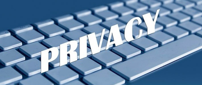 Data Breaches to Increase in 2017 Learn to protect yourself