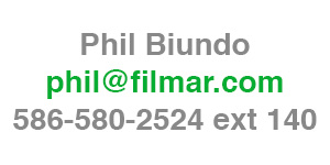 Phil Contact Information