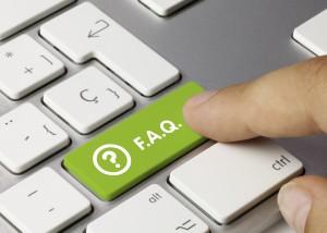 ITAD_FAQ