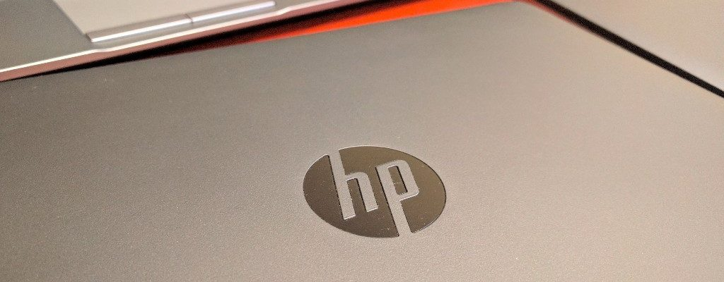 HP Elitebooks G1 The Power to be your best