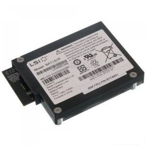 LENOVO IBM RAID CONTROLLER BATTERY NEW