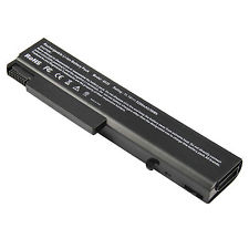 HP 6CELL BATTERY 6450B 6455B 6540B NEW
