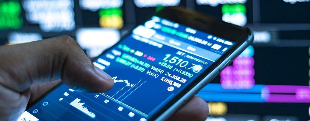 Three Best IT Price Tracking Tools