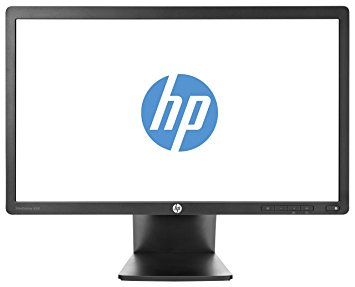 HP 22in LED MONITOR GRADE A