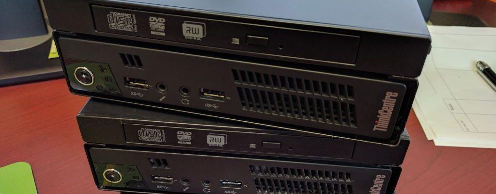 Lenovo ThinkCentre M92P TINY FF Thinkpad T X Series M92Z M93Z