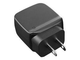 LENOVO THINKPAD TABLET CHARGER - GRADE A