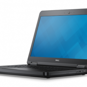DELL LATITUDE E5440 - 1.90GHz, 500GB HDD, 8GB RAM, DVDRW, W7 - REFURBISHED