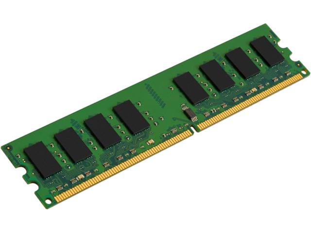 KINGSTON 8GB PC3-12800 DDR3-1600 240 PIN DESKTOP MEMORY - NEW
