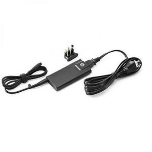 HP 65W SLIM AC ADAPTER - NEW