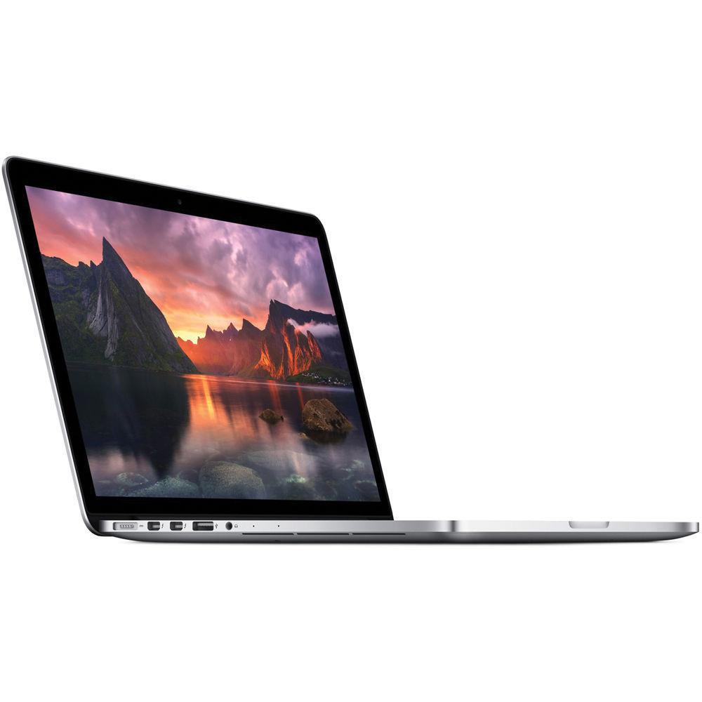 ManBook Pro A1502