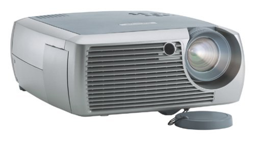 INFOCUS X2 DLP PROJECTOR - REFURBISHED