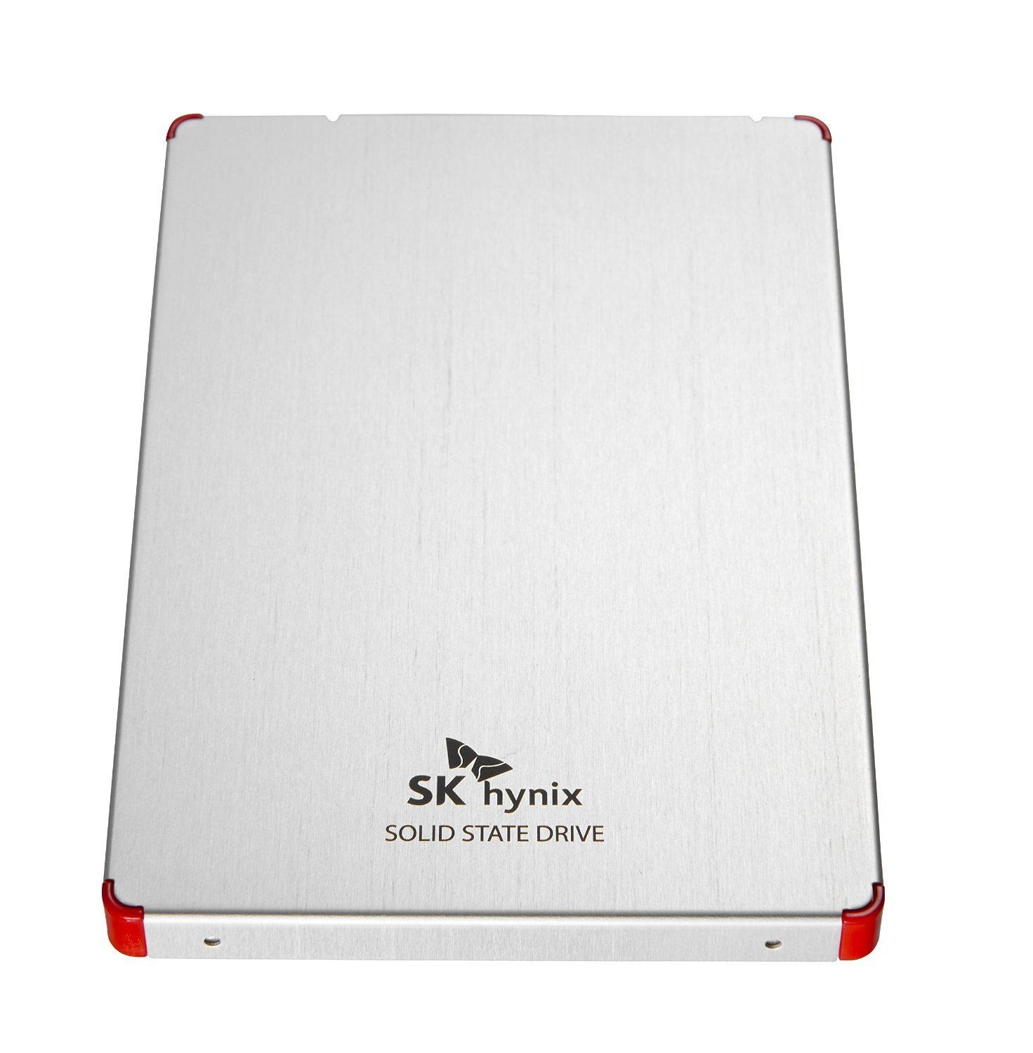 SK HYNIX 256GB 2.5in SATA HDD - NEW - NEW