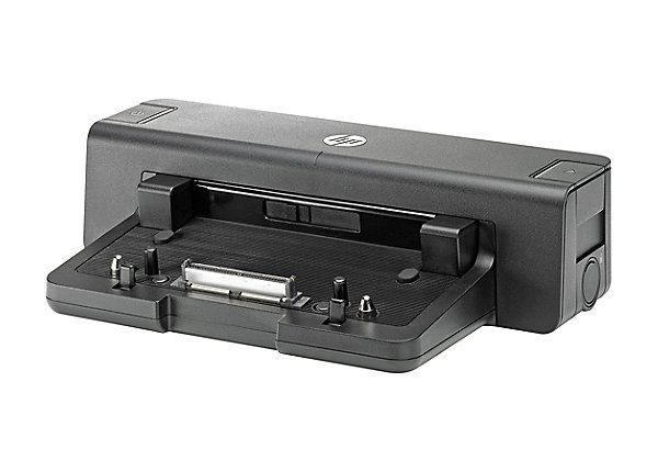 HP 90W DOCKING STATION - GRADE A