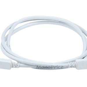 MONOPRICE 5987
