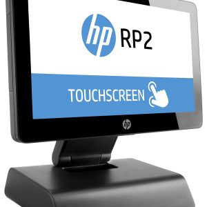 HP RP2 RETAIL SYSTEM MODEL 2030 - GRADE A - OPEN BOX