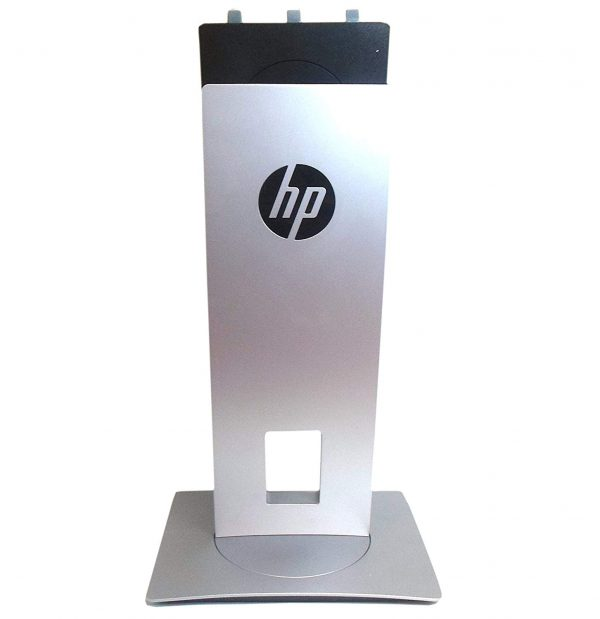 HP MONITOR STANDS FOR ELITEDISPLAY E202, E222, E242 - NEW - NEW