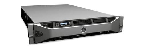 DELL POWEREDGE R710 - GRADE A