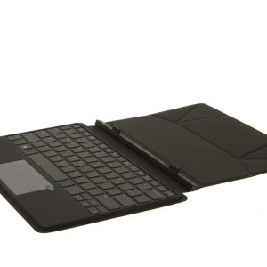 DELL MDKRK SLIM TABLET KEYBOARD - GRADE A - OPEN BOX