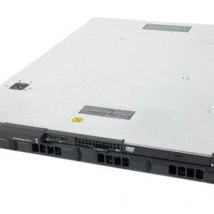 DELL POWEREDGE R410 - GRADE A