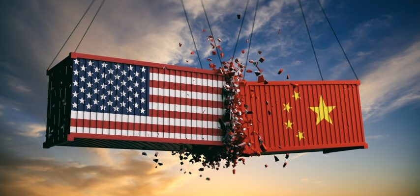 Tariffs: To outsmart or fall in line?