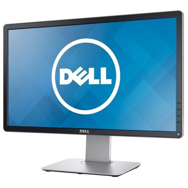 DELL UZ2315HF 23in INCH LED MONITOR