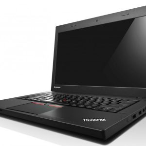 LENOVO 20DS-S1Y THINKPAD L450