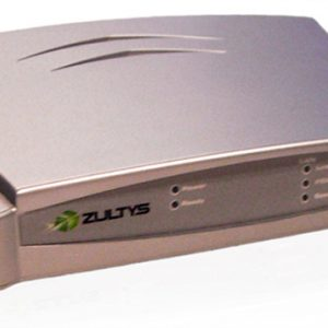 ZULTYS MX MEETING M200 WEB CONFERENCING APPLIANCE