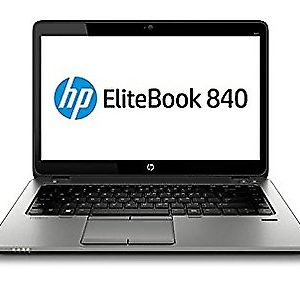 HP M5D28US#ABA ELITEBOOK 840 G2