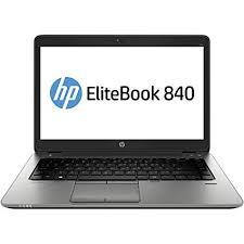 HP M5D28US#ABA ELITEBOOK 840 G2