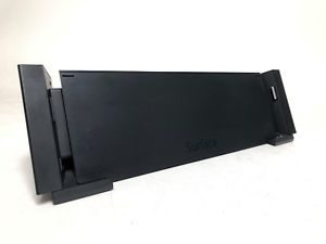 MICROSOFT 1664 SURFACE PRO 3 DOCKING STATION
