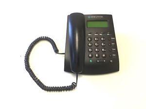 ZULTYS ZIP2X2 PHONE