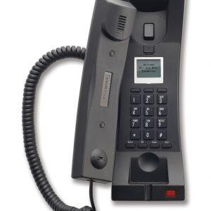 CETIS 3300IP-TRM PHONE