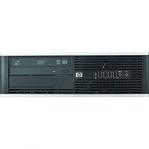 HP SQ424UC#ABA 6200 PRO