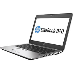 HP F6N30AV ELITEBOOK 820 G2