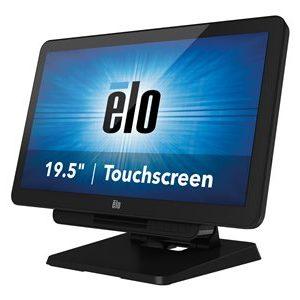 ELO ESY20X5 E529717 TOUCHSCREEN