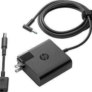 HP 150W LARGE PRONG A/C ADAPTER