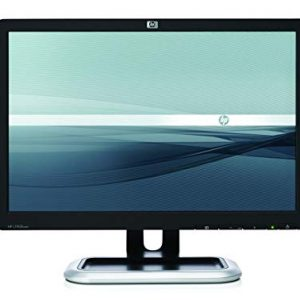 HP L1908W 19in LCD MONITOR