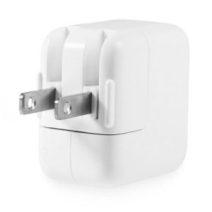 APPLE A1357 10W USB POWER ADAPTER