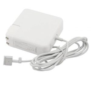 APPLE A1424 APPLE MAGSAFE2 85W