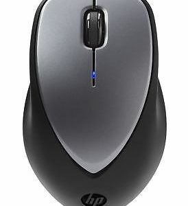HP 722245-001 TOUCH TO PAIR MOUSE